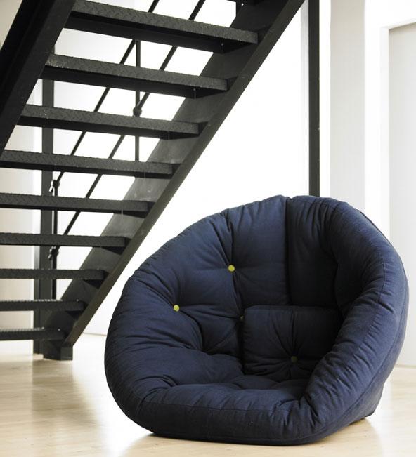 Futon Nest de Karup