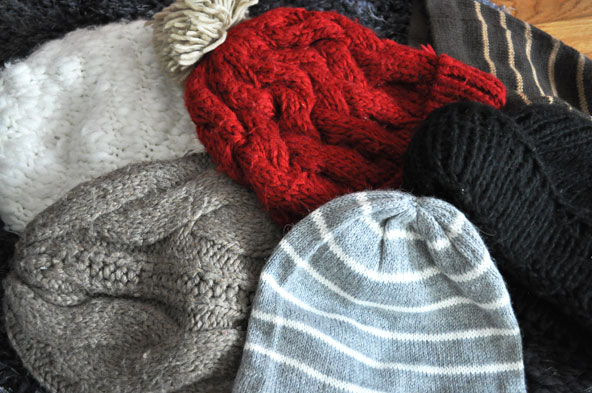 Tic Tuques