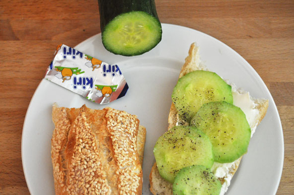 27. Lunch