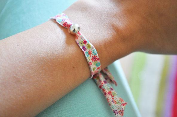 Bracelet Les Filles du Sud