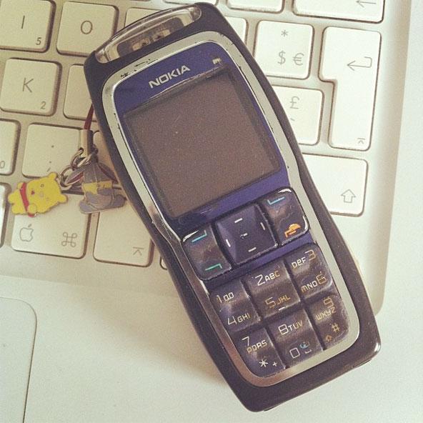 23.Technology
