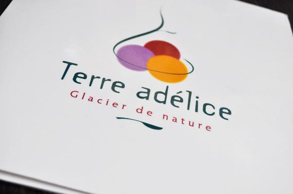 Terre Adélice