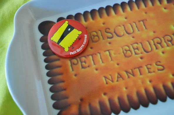 La Friande - Nantes