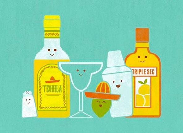 Cocktails Montréal