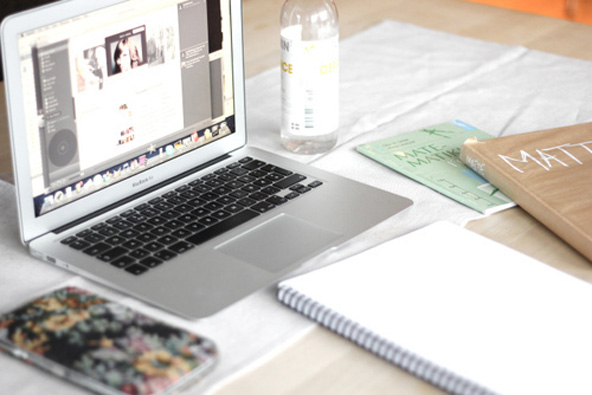 Gaphisme Blog