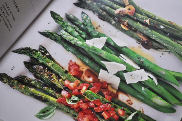 Le grand livre de la cuisine facile - Marabout