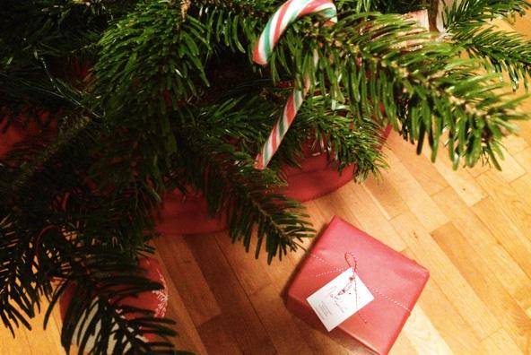 Idées cadeaux Lyon