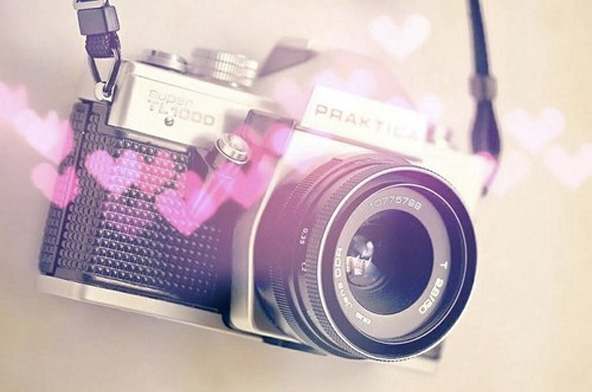 Photo photo