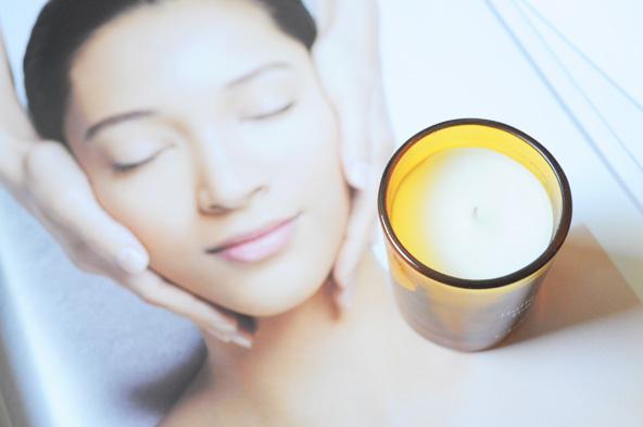 Skin Spa Clarin - Printemps Lyon