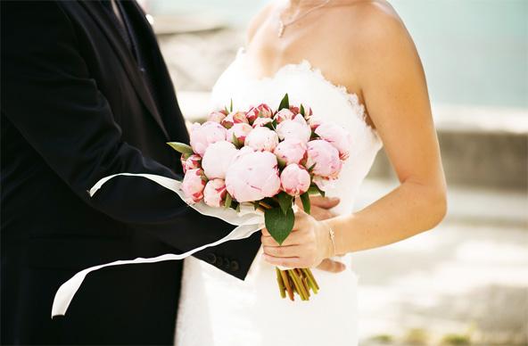 Photo mariage - Justine Jugnet
