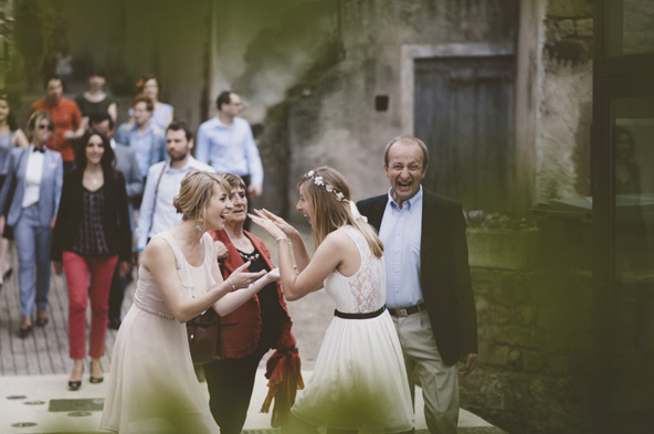 Photo mariage - Lovely Pics