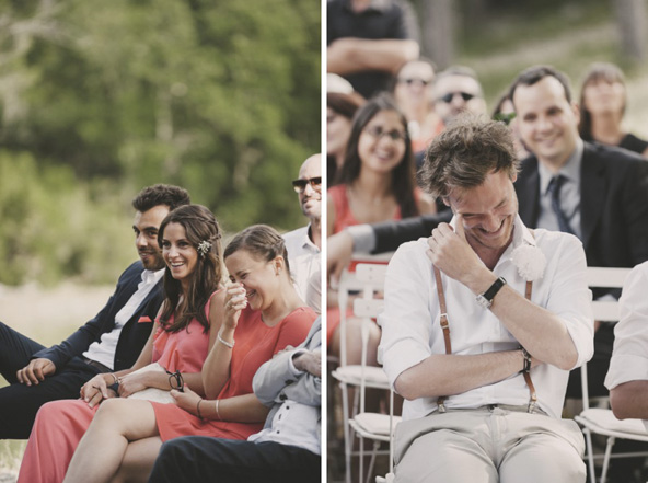 Photo mariage - Lovely Pics