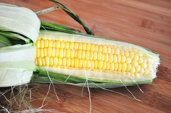Épluchette de blé d'Inde - tradition québécoise