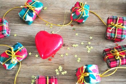 Cadeaux de Noël made in Québec