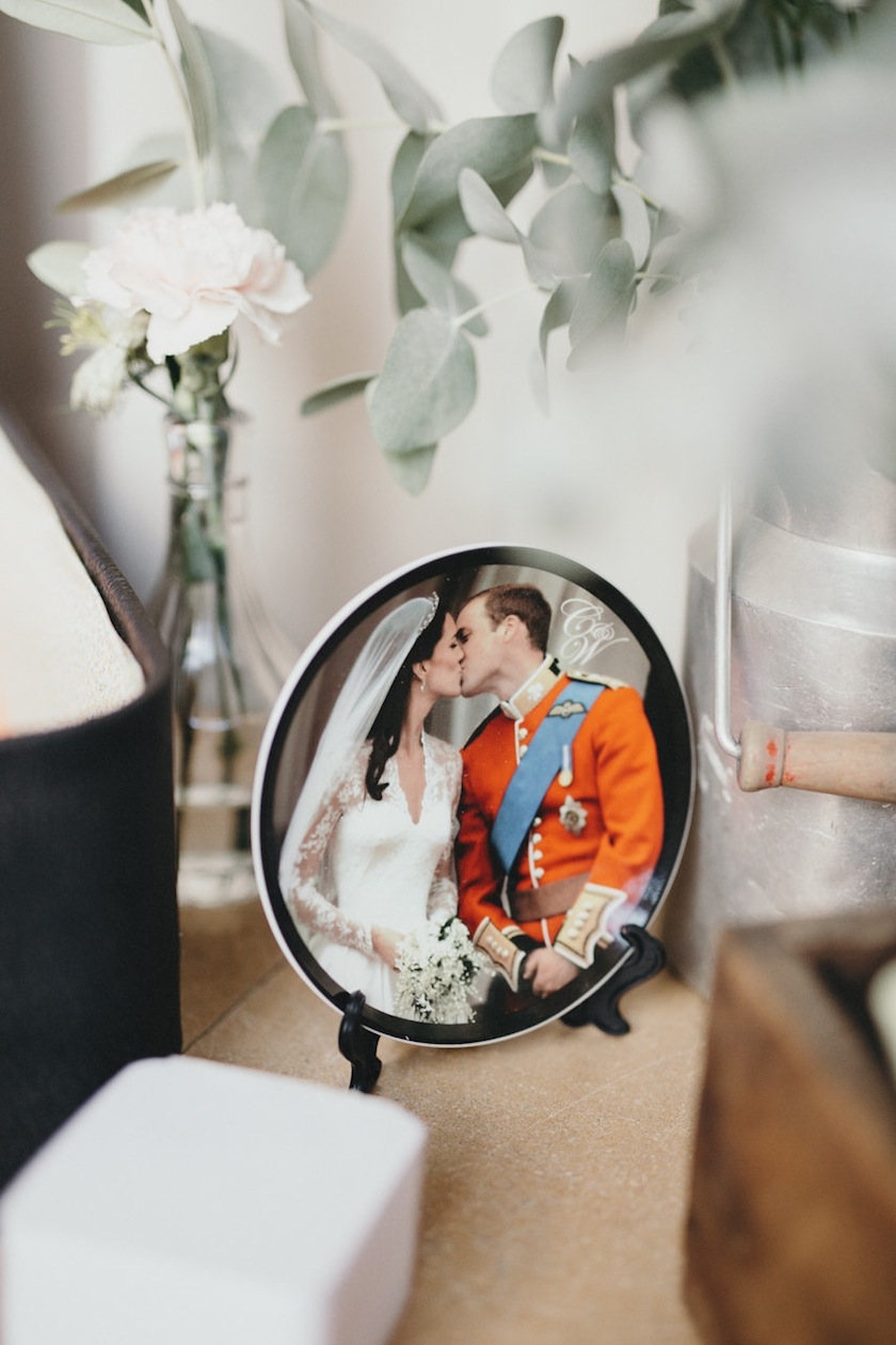 Notre mariage dans le Beaujolais (© Sébastien Boudot)