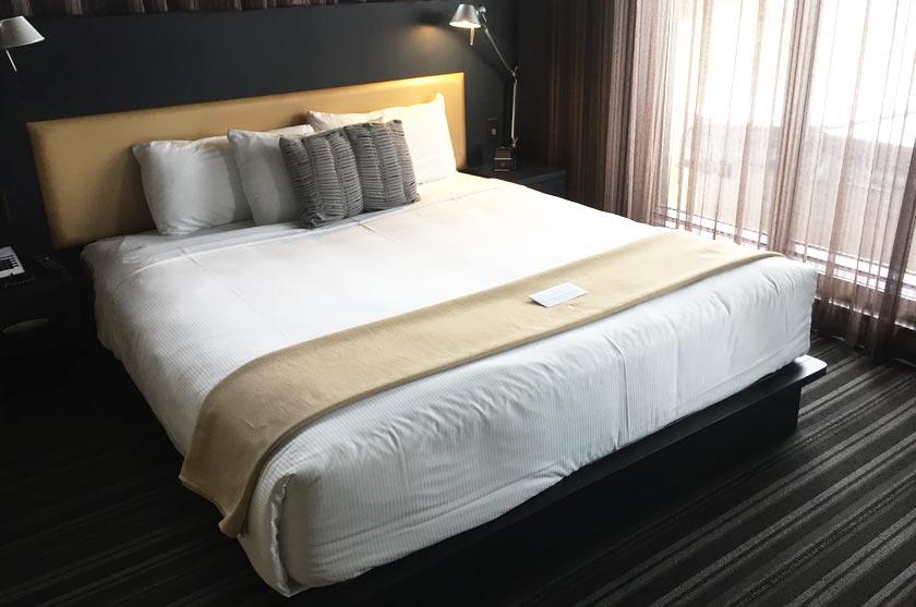 Estérel Resort and Spa