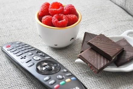 Pause télé