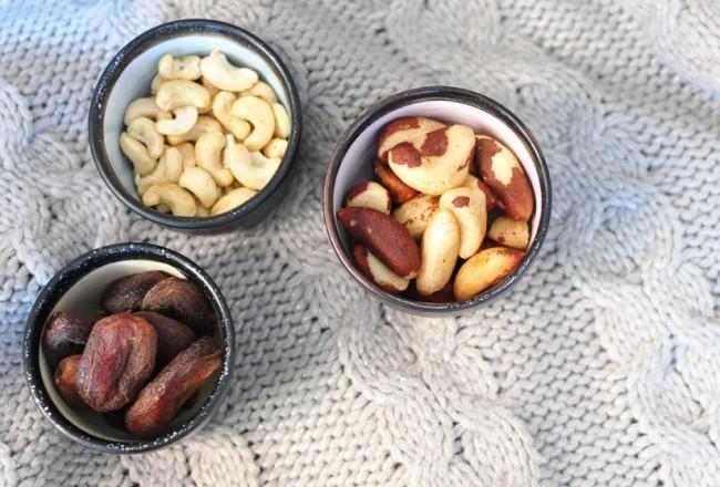 Niox et abricots bio chez Nousrire