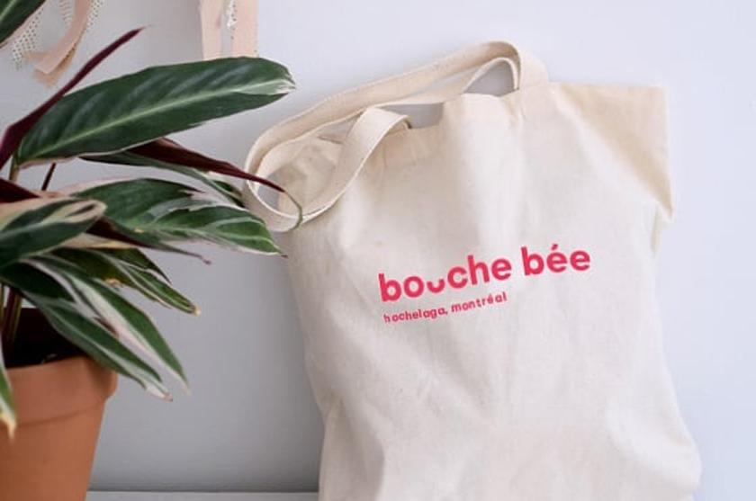 Bouche Bée Montréal